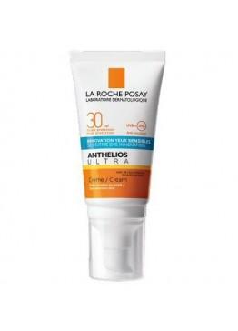 LA ROCHE-POSAY ANTHELIOS XL SPF50+ CREMA COMFORT CON PROFUMO 50ML