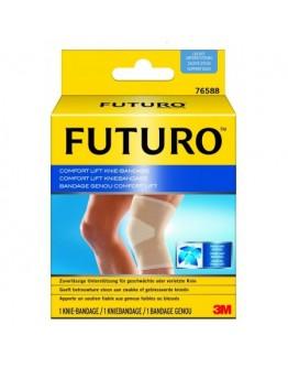 3M FUTURO Comfort Supporto Ginocchio Misura L