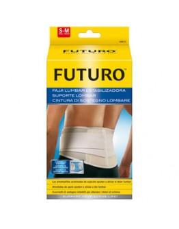 3M FUTURO Cintura Sostegno Lombare L / XL
