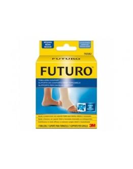 3M FUTURO Comfort Supporto Caviglia Misura L