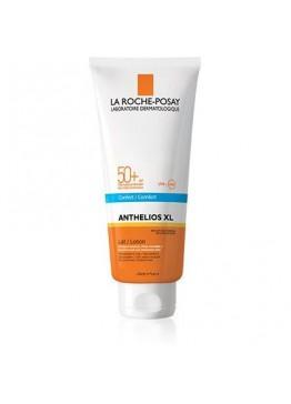 LA ROCHE-POSAY ANTHELIOS XL SPF50+ LATTE VELLUTATO 250ML