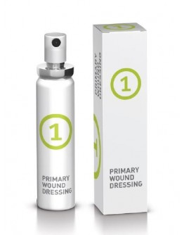 1 PRIMARY WOUND DRESSING SPRAY 10ML