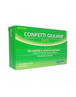 GIULIANI 30 CONFETTI FORTI