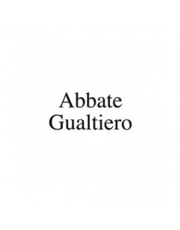 ABBATE GUALTIERO srl CLINDERM  REPAIR GEL da 30ml