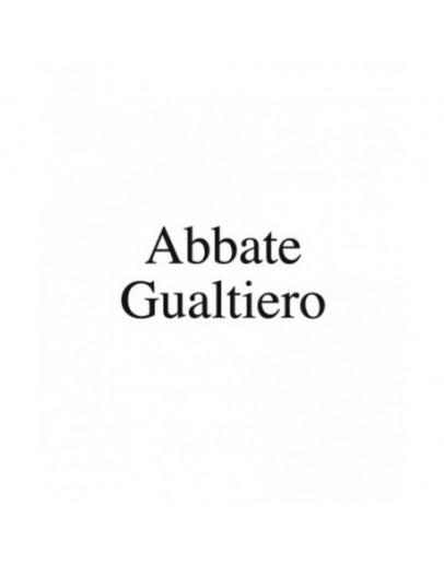 ABBATE GUALTIERO srl SANOCLIN Baby-Detergente  500ml