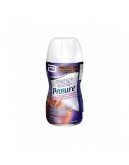 ABBOTT  srl PROSURE Alimento a fini medici speciali Gusto MORA 220 ml