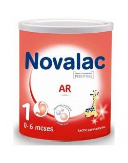 A. MENARINI NOVALAC AR 1 LATTE IN POLVERE 800G