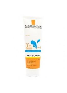 LA ROCHE-POSAY ANTHELIOS XL SPF50+ GEL PELLE BAGNATA 250ML