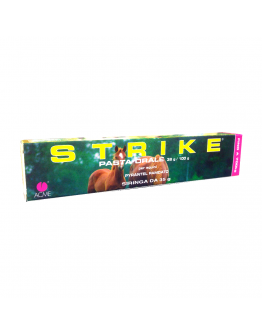 ACME srl STRIKE PASTA SIRINGA 35G