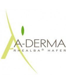 ADERMA Prot.A-D Stick 8g
