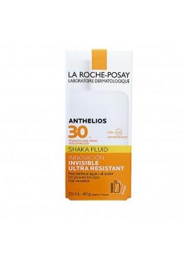 LA ROCHE-POSAY ANTHELIOS FLUID SPF30 50ML