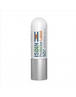 ISDIN Protector Labial sfp50+