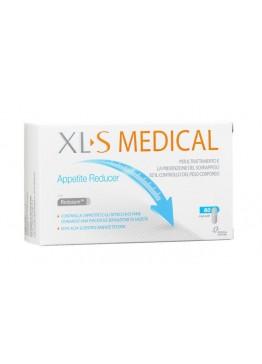 PERRIGO XLS MEDICAL APPETITE REDUCER 60 CAPSULE