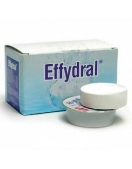 EFFYDRAL 48 Compresse