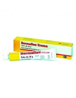 DERMAFLON Crema Veterinaria 30g
