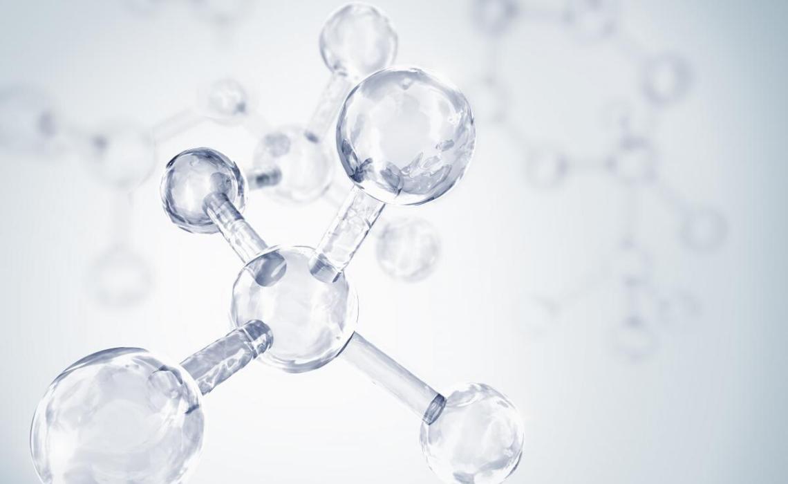 I benefici dell'acido ialuronico