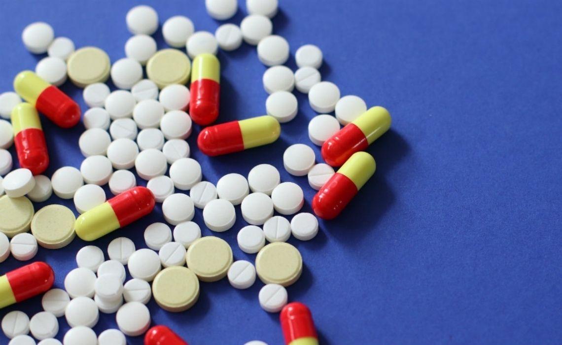 Antibiotici e sole: come comportarsi?