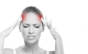 Cefalea o emicrania? Cause e differenze