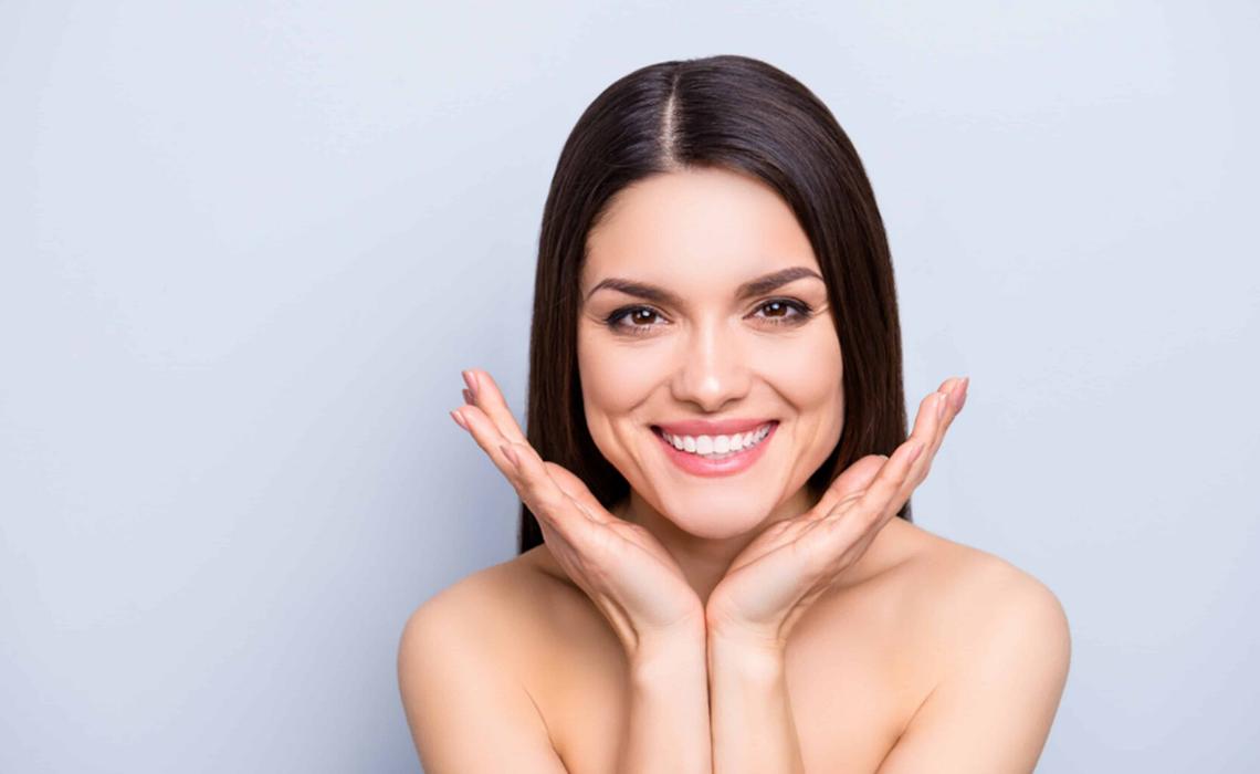 I benefici del collagene