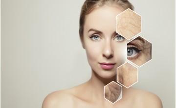Cos'è il collagene e perché è così importante integrarlo?