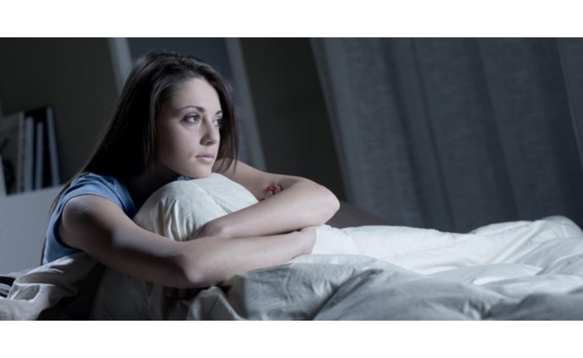 I disturbi del sonno quando le giornate si allungano