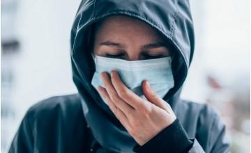 Immunodepressione: cos'è? Quali sono le cause?