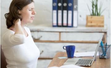I rischi delle vita sedentaria: 5 buoni motivi per non abbandonare l'esercizio fisico