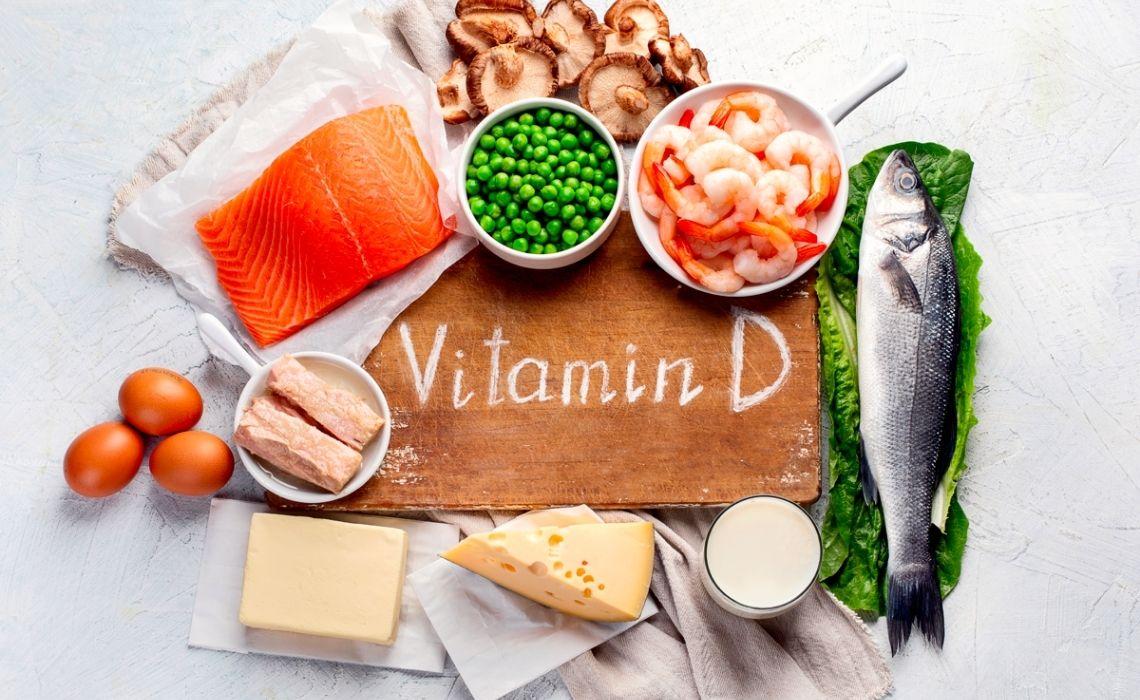 Cos'è la vitamina D e perché è importante per la nostra salute?
