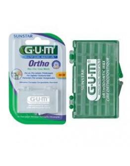 BUTLER Cera Ortodont.      723