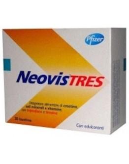 NEOVIS Tres 20 Bust.