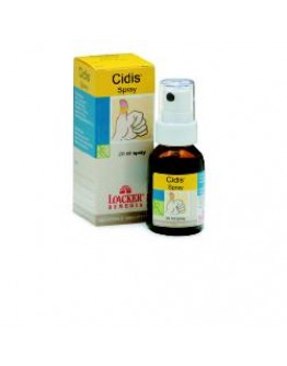 CIDIS Spray 20ml