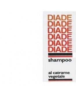 AF.M. FARMANOVA srl DIADE SHAMPOO CATRAME VEGETALE 125ML