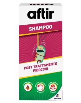 AFTIR Shampoo 150ml NF