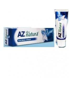 AZ Idea Natura Forza Marin/Min