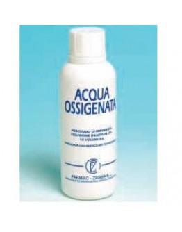 ACQUA Ossig. 10v  250ml F/Z