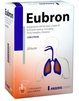 EUBRON 20 Buste 3,5g