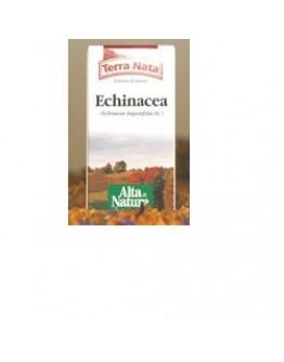 ALTA NATURA INALME srl ECHINACEA 100 Compresse 400mg