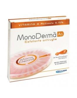 MONODERMA A15 28 MONODOSI