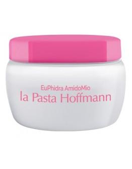ZETA FARMACEUTICI EUPHIDRA AMIDOMIO PASTA HOFFMANN 300G