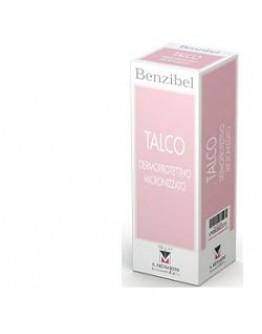 A. MENARINI BENZIBEL TALCO 150G