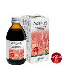 ABOCA ADIPROX FITOMAGRA 320G