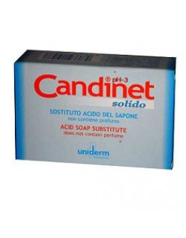 CANDINET Solido
