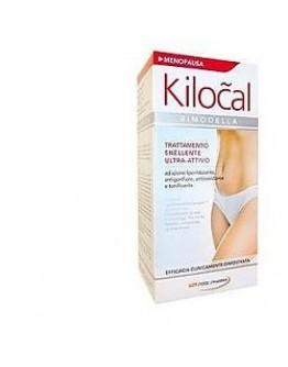 KILOKAL Rimod.Menopausa 150ml