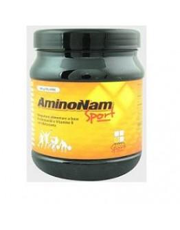AMINONAM Sport 500g