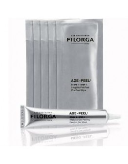 FILORGA AGE PEEL 20ML