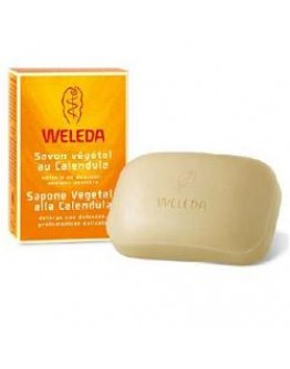 WELEDA Calendula Sapone 100g