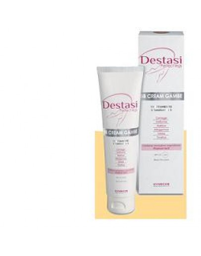 DESTASI BB Cream Gambe 2 100ml