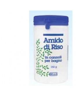 AMIDO Riso Bagno 150g SELLA