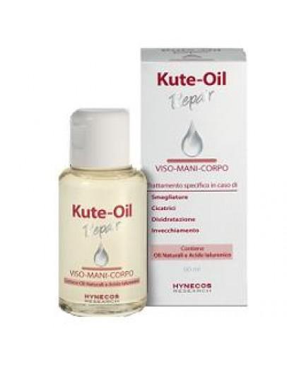 KUTE-OIL Repair 60ml