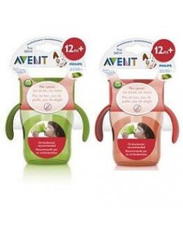 AVENT Tazza Nat.Drink
